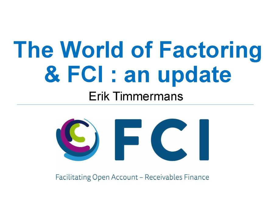 03_Erik Timmermans_World of Factoring in 2017_Strona_01