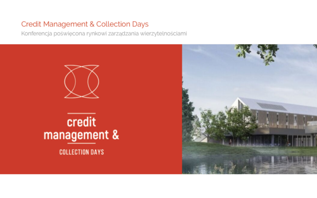 PZF na Credit Management & Collection Days
